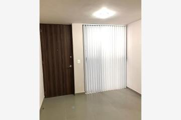 Foto de departamento en renta en  136, juárez, cuauhtémoc, distrito federal, 2948270 No. 01