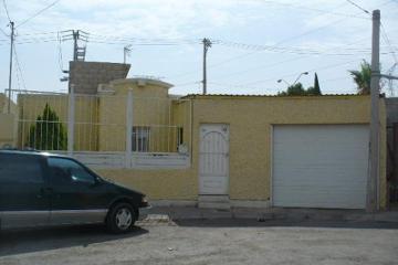 Foto de casa en venta en  1364, villa del real i, ii, iii, iv y v, chihuahua, chihuahua, 1752226 No. 01