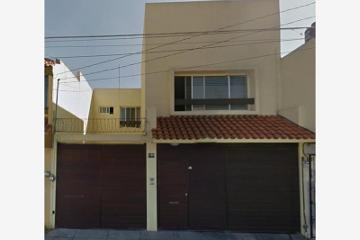 Foto de casa en renta en  1368, san josé mayorazgo, puebla, puebla, 2679107 No. 01