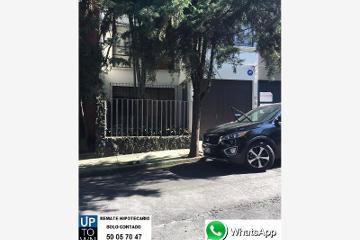 Foto de casa en venta en  137, lomas de chapultepec ii sección, miguel hidalgo, distrito federal, 2785740 No. 01