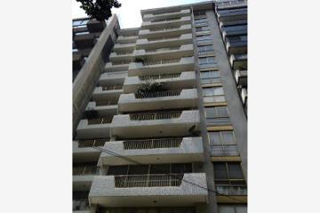 Foto principal de departamento en renta en juan racine, polanco i sección 2571385.
