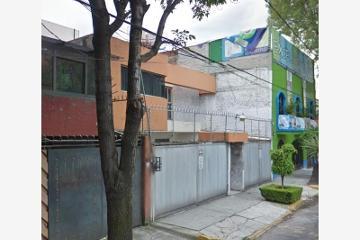 Foto de casa en venta en  137, sinatel, iztapalapa, distrito federal, 2032806 No. 01