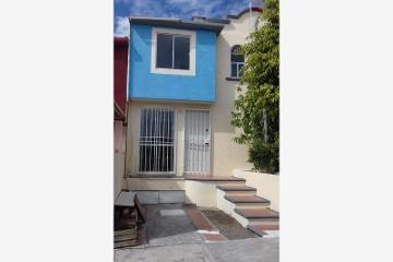 Foto de casa en venta en  1370, jardines de santa rosa, puebla, puebla, 2813294 No. 01