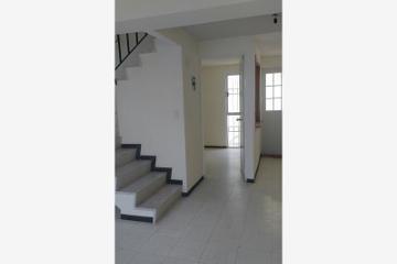Foto de casa en renta en  13707, lomas de castillotla, puebla, puebla, 2752829 No. 01