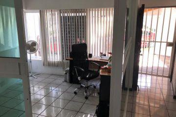 Foto de oficina en renta en Colinas de San Javier, Zapopan, Jalisco, 4689174,  no 01