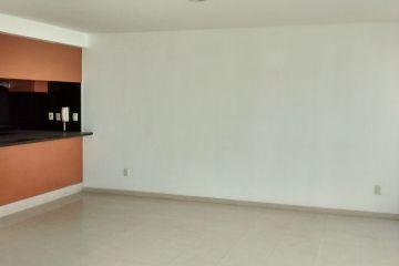 Foto de departamento en renta en Lomas Altas, Zapopan, Jalisco, 1683466,  no 01
