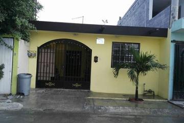 Casas en venta en barrio puerta del sol monterrey nuevo le n for Inmobiliaria puerta del sol