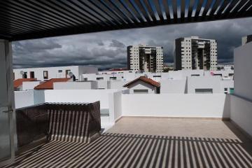 Foto de casa en renta en  138, juriquilla santa fe, querétaro, querétaro, 2699625 No. 01