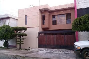 Foto de casa en venta en  138, lomas vistahermosa, colima, colima, 2814153 No. 01