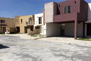 Foto de casa en renta en  138, villas de aranjuez, saltillo, coahuila de zaragoza, 2554800 No. 01