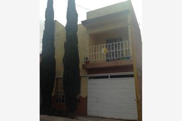 Foto de casa en venta en  138, vistas de oriente, aguascalientes, aguascalientes, 2188981 No. 01