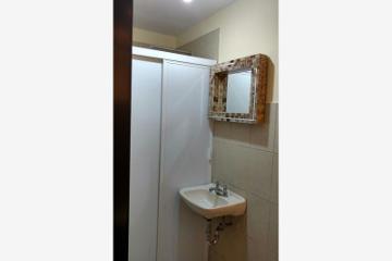 Foto principal de casa en venta en hacienda de los belenes, oblatos 2806638.