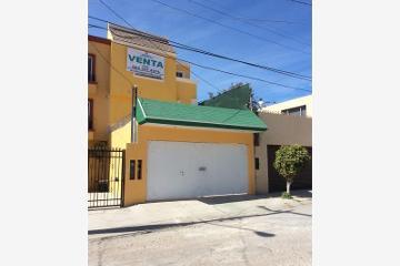 Foto de casa en venta en  1387, playas de tijuana, tijuana, baja california, 1580722 No. 01