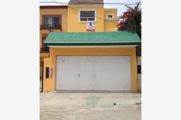 Foto de casa en venta en  1387, playas de tijuana, tijuana, baja california, 2682187 No. 01