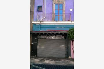 Foto principal de local en renta en ocampo, guadalajara centro 2840334.