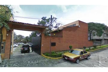 Foto de casa en venta en  139, miguel hidalgo, tlalpan, distrito federal, 2989232 No. 01