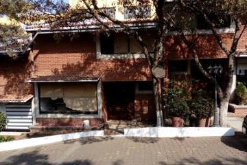Foto de casa en venta en  139, tlalpan, tlalpan, distrito federal, 2987041 No. 01