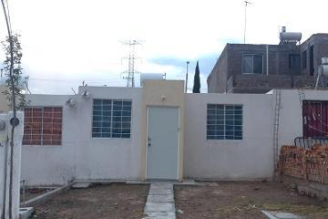 Foto de casa en venta en  139, villa de nuestra señora de la asunción sector guadalupe, aguascalientes, aguascalientes, 2675190 No. 01