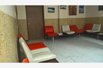 Foto de local en venta en  1398, centro, puebla, puebla, 2696134 No. 01
