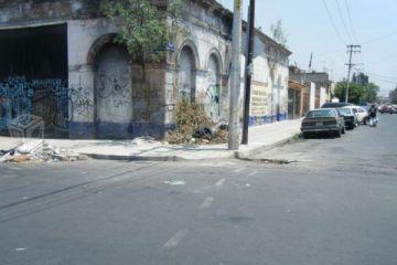 Foto de bodega en venta en Morelos, Venustiano Carranza, Distrito Federal, 2579304,  no 01