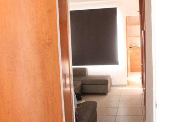 Foto de casa en venta en Parques Del Centinela, Zapopan, Jalisco, 2582974,  no 01