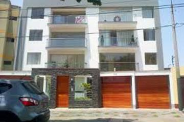 Foto de departamento en venta en Cuajimalpa, Cuajimalpa de Morelos, Distrito Federal, 3037515,  no 01