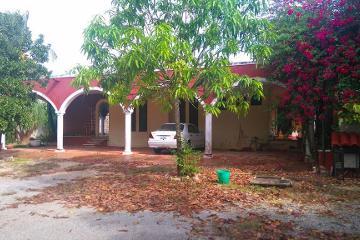 Foto de departamento en renta en Club de Golf La Ceiba, Mérida, Yucatán, 3037025,  no 01