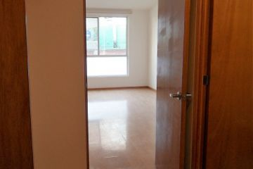 Foto de casa en renta en Del Valle Centro, Benito Juárez, Distrito Federal, 2989637,  no 01