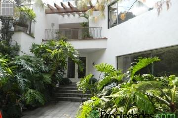 Foto principal de casa en renta y venta en via abetos, zacayucan peña pobre 404372.