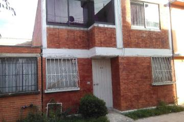 Foto de casa en venta en  14, capilla i, ixtapaluca, méxico, 2785037 No. 01