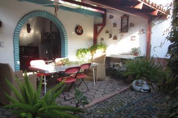 Foto de casa en venta en ignacio allende 14, colima centro, colima, colima, 1750910 no 01