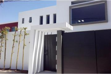 Foto de casa en venta en  14, constituyentes, corregidora, querétaro, 2782267 No. 01