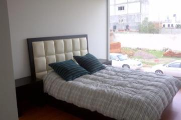 Foto de casa en venta en  14, cuautlancingo, cuautlancingo, puebla, 2707901 No. 07