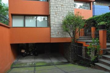 Foto de casa en venta en  14, fuentes del pedregal, tlalpan, distrito federal, 2949163 No. 01