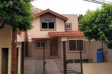 Foto de casa en venta en  14, industrial pacífico ii, tijuana, baja california, 914107 No. 01