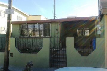 Foto de casa en venta en  14, infonavit lomas del porvenir, tijuana, baja california, 2350158 No. 01