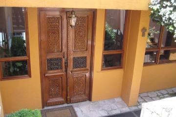Foto de casa en venta en  14, la herradura, huixquilucan, méxico, 1361865 No. 01