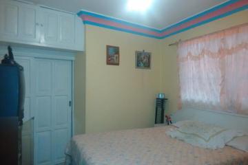 Foto de casa en venta en  14, la pastora, gustavo a. madero, distrito federal, 2229390 No. 01