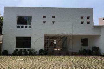 Foto de casa en venta en 14, la virgen, metepec, estado de méxico, 2090984 no 01