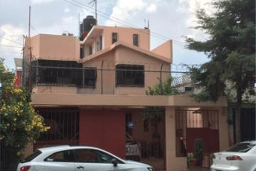 Foto de casa en venta en  14, lomas estrella, iztapalapa, distrito federal, 2779570 No. 01