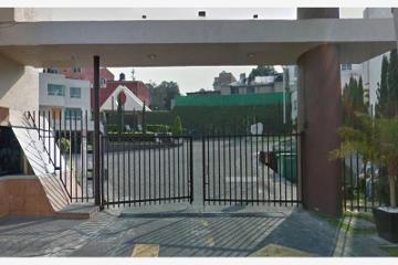 Foto de casa en venta en  14, miguel hidalgo, tlalpan, distrito federal, 2825900 No. 01