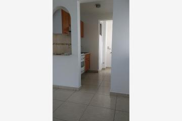 Foto de departamento en renta en  14, napoles, benito juárez, distrito federal, 2797766 No. 01