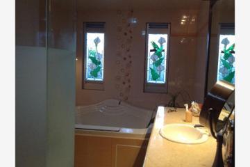 Foto de casa en venta en  14, puebla, puebla, puebla, 2840481 No. 03
