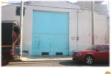 Foto de bodega en venta en  14, santa maria aztahuacan, iztapalapa, distrito federal, 2821215 No. 01
