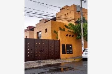 Foto de casa en renta en  4550, anzures, puebla, puebla, 2916798 No. 01