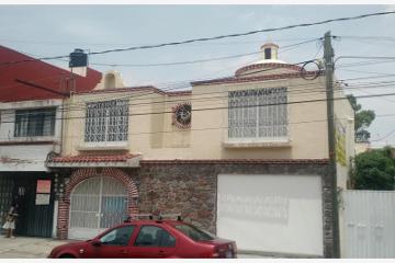 Foto de casa en venta en 14 sur 5331, jardines de san manuel, puebla, puebla, 2782225 No. 01