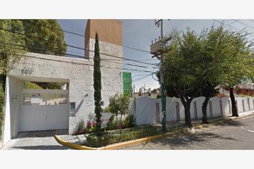 Foto de casa en venta en  140, ex hacienda coapa, tlalpan, distrito federal, 2694344 No. 01