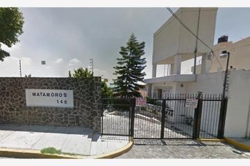 Foto de casa en venta en  140, miguel hidalgo, tlalpan, distrito federal, 2698496 No. 01