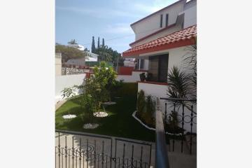 Foto de casa en renta en  140, palmira tinguindin, cuernavaca, morelos, 2253002 No. 01