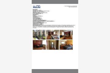 Foto de departamento en venta en  140, palo solo, huixquilucan, méxico, 2989654 No. 01